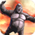 Apes On Jungle Planet app for free