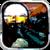 Garbage Shooting Games icon