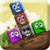 Block Pop app for free