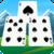 Tri Peaks Solitaire Fun icon