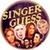Singer Guess app for free
