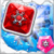 Frozen Ice : Jewels Kingdom app for free
