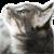 Cat Live Wallpaper HD icon