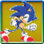Sonic Classics - Sonic the Hedgehog app for free