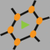 Benzene Player app for free