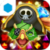 Bejeweled Legend icon