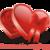 Romantic Sayings icon