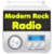 Modern Rock Radio app for free