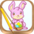 How To Draw Easter app for free