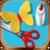 Paper Tricks  app for free