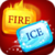 Antonym Finder app for free