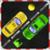 Bumping Car icon