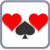 Pair Solitaire Pro app for free