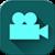 Whatsapp Videos Share app for free