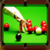 Snooker for Beginners app for free