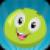 Ball-e app for free