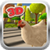 Chicken Run Simulator 3D app for free
