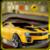 Platform Climbing Car Drive app for free