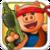 Hambo app for free