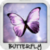 Butterfly Wallpapers by Nisavac Wallpapers icon