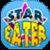 Star Eater icon