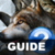 Deer  Hunter  Reloaded  Guide app for free