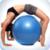 Pilates Workout Exercises Free icon