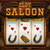 Slot Saloon icon