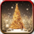 Jigsaw Puzzle Christmas icon