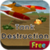 Tank Destruction icon