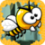 Bee Loves Honey icon