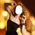 Women Fashion Photo Montage Free app for free