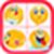 Dirty emoji photo wallpaper pic icon