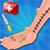 Leg Surgery Doctor Sim 2016 app for free