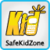 SafeKidZone app for free