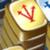 Mahjong Alchemist icon