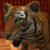 Tiger  Dynasty  Escape app for free