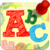 LearnAlphabets icon