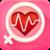 Women Health app for free