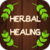 Herbs Healing app for free