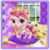 Princess Aurora Palace Pet icon