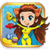 Ocean Quest Saga - Happy 2016 icon