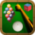 9 ball pro billiard app for free