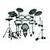 My Drum icon
