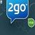 2go_Handle icon