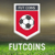 FUT COINS BUY app for free