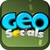 GeoSocials app for free