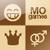 MoGames app for free