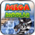 Spin Palace Mega Moolah Slot app for free