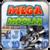 Spin Palace Mega Moolah Slot icon